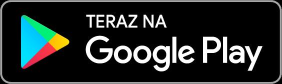 Zemplínske Jastrabie Google Play
