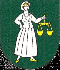 Zemplínske Jastrabie